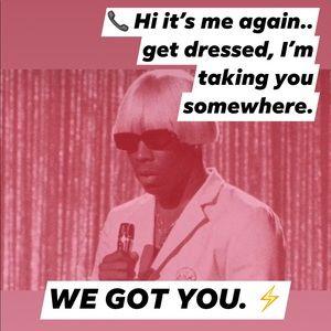 WE GOT YOU ⚡️ NEW LISTINGS